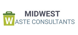 Midwest Waste Consultants